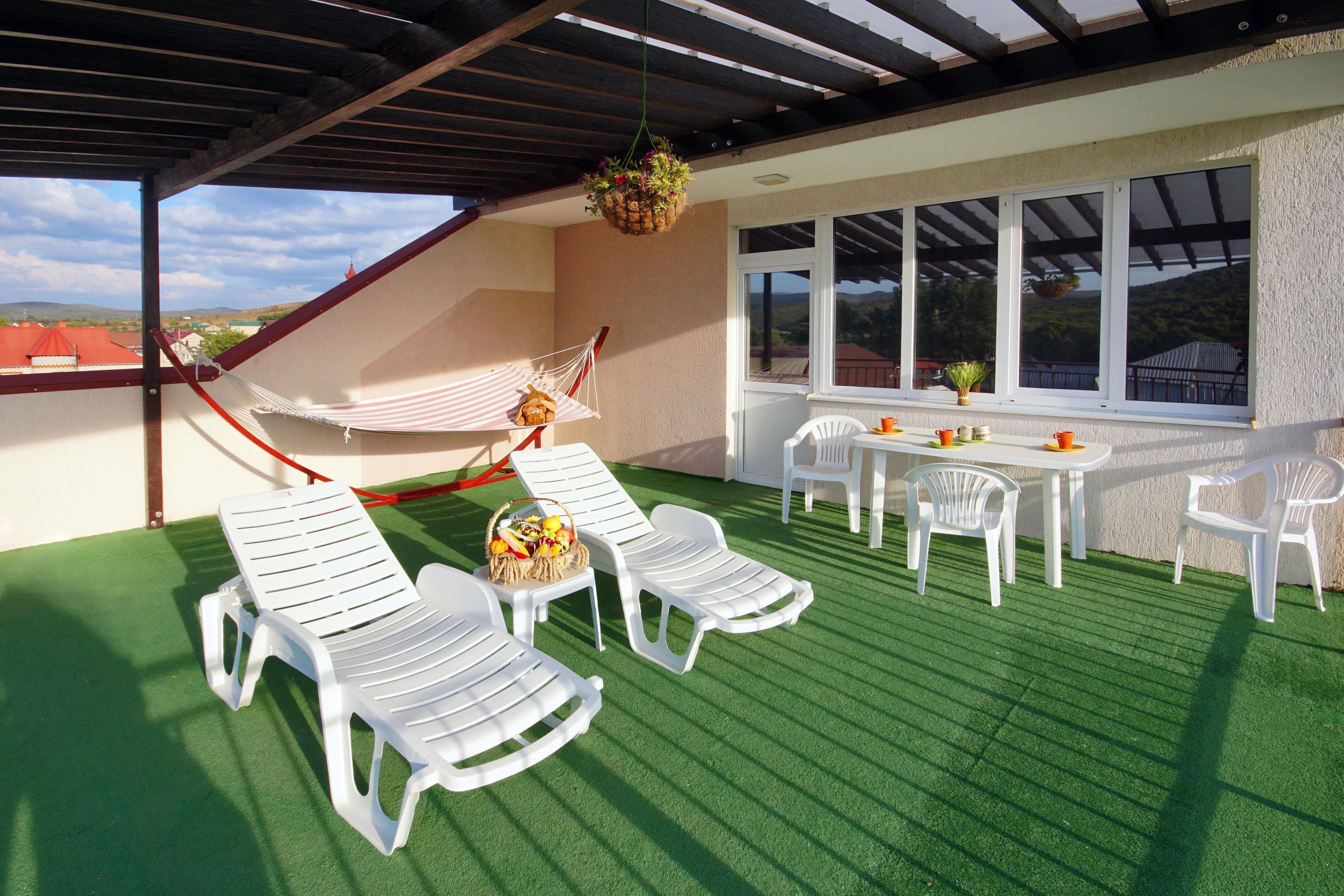 Сукко фото поселка и пляжа гостевые дома