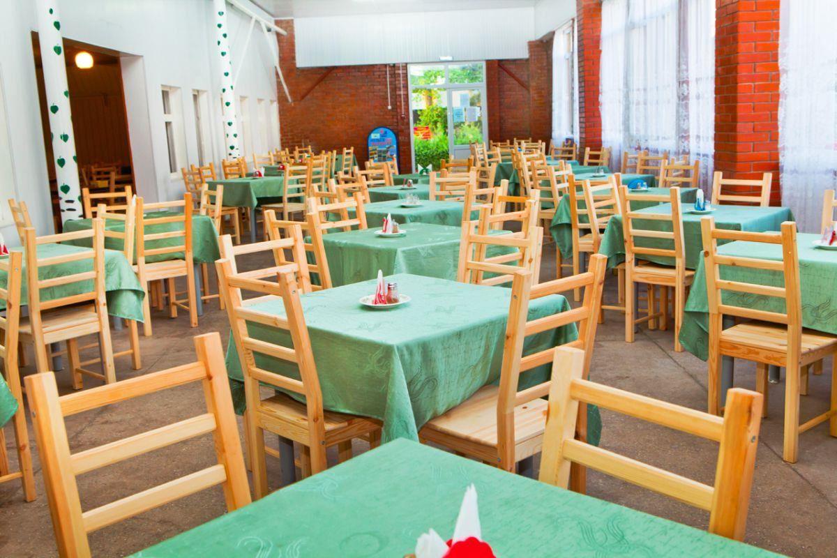 Анапа Сити  Отдых в Анапе 2017 Санатории гостиницы