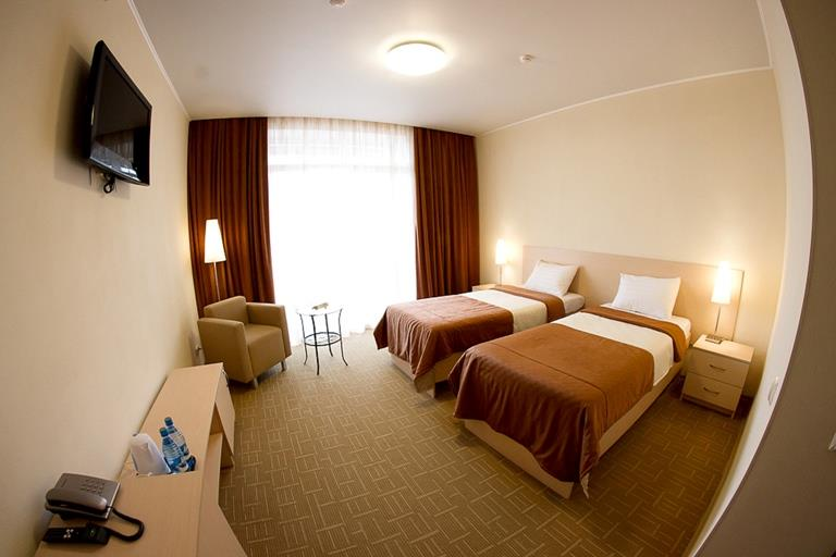 отзывы о курорт отеле крона бердск белье отлично поддерживает