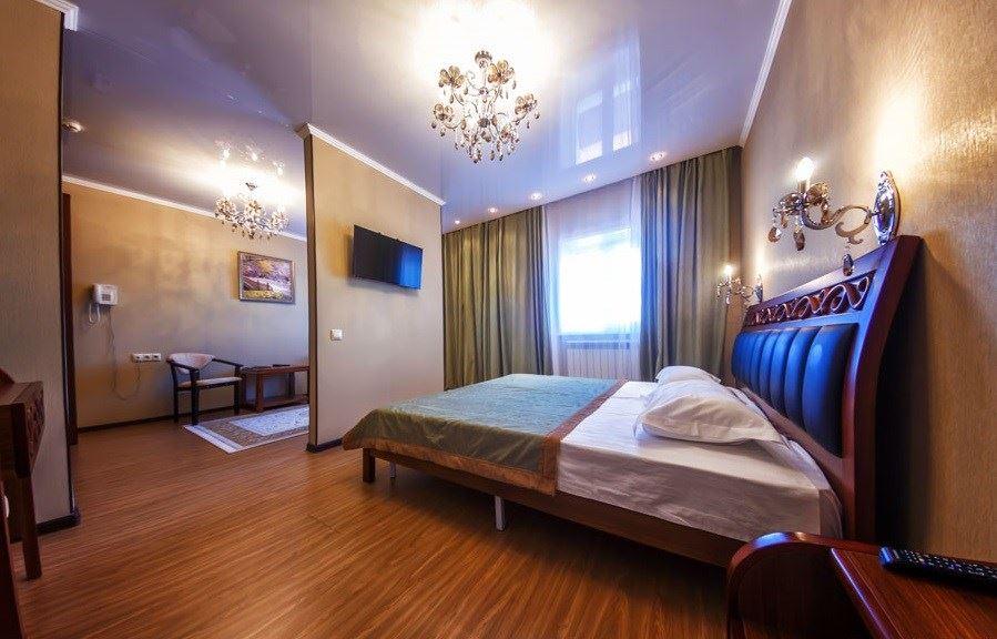 Гранд отель престиж хабаровск цены гостиницы отзывы