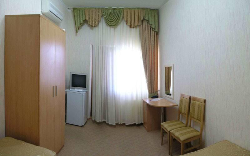 Санатории общего профиля  Официальный сайт  Курортный