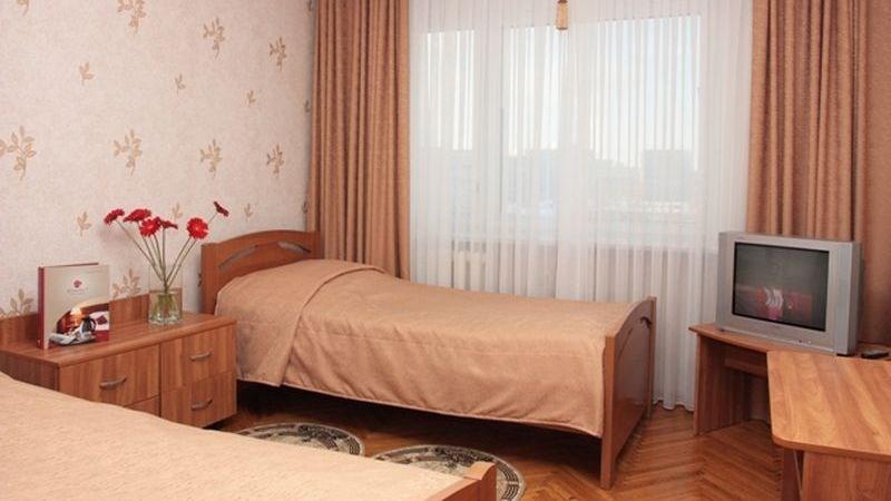 Azimut hotels применит ко