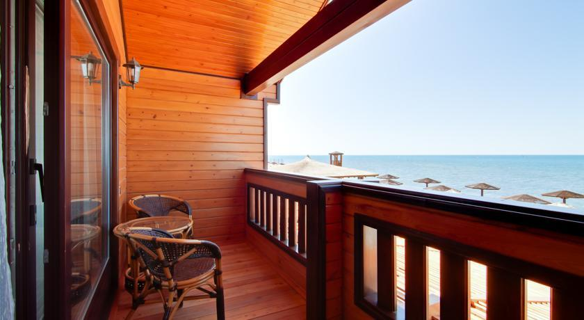 Buy a house in Tropea cheap sea 3000055000 euro