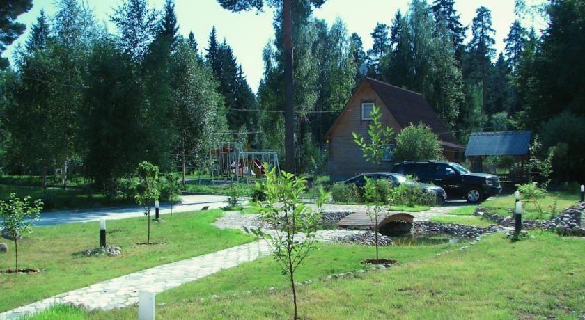 База отдыха окуневая находится в 89 км от санкт-петербурга и 47 км от зеленогорска на берегу финского залива