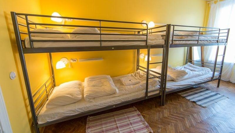 Комнаты в аренду для проживание в париже