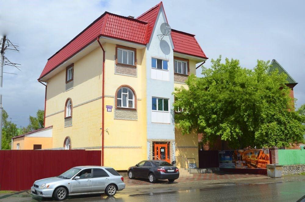 Новосибірськ місто казино jemeralda доповідь o підпільного казино