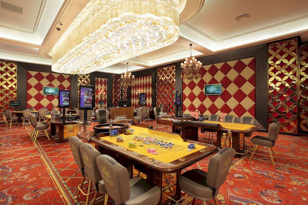 Алмати, казино скільки заробляє на місяць казино відповідального?