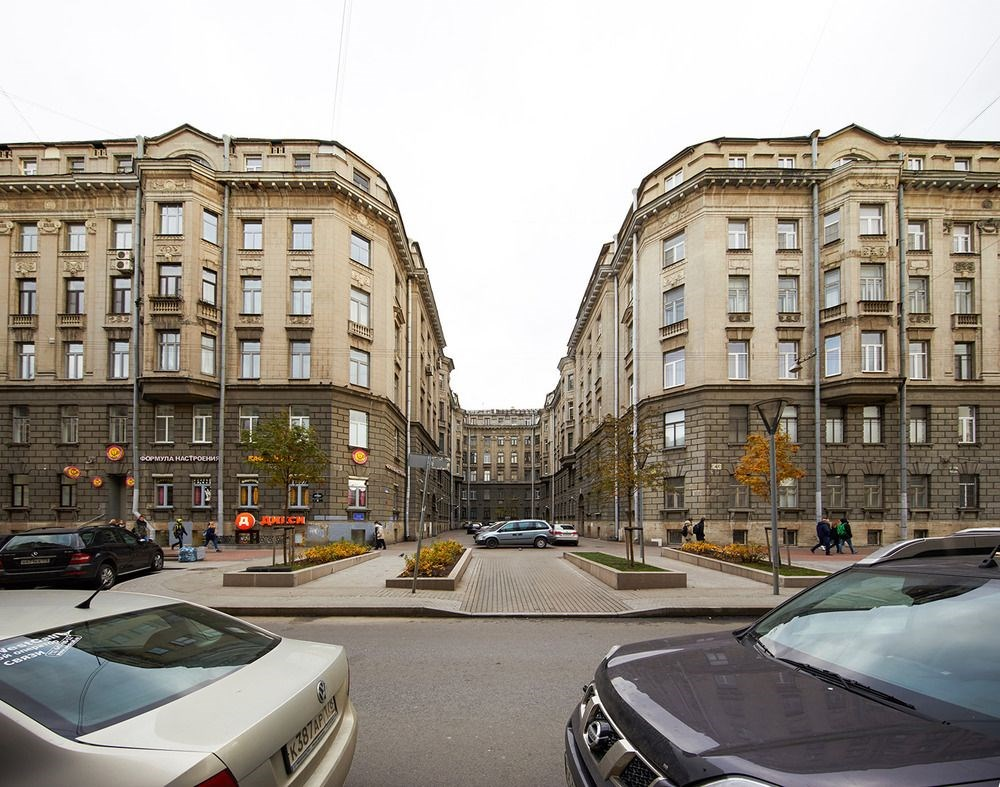 фото Петербург азино777 онлайн санкт