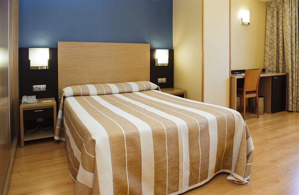 Отель cimbel в бенидорме цены