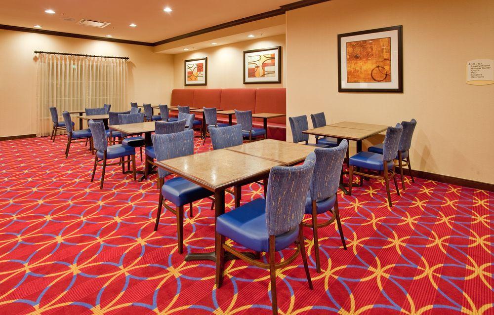 Big casino parties midland tx
