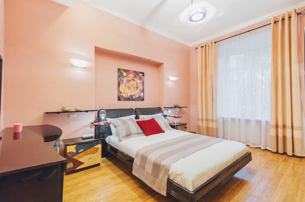 dagestanka-dosug-moskva-apartamenti