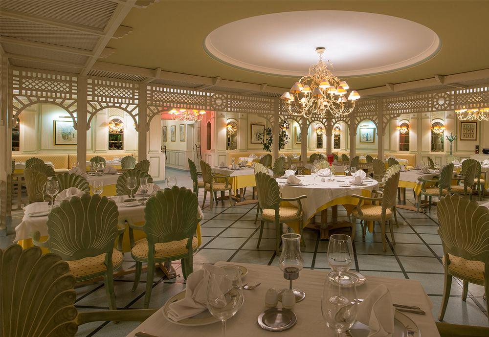 regency hotel spa 4 монастир отзывы