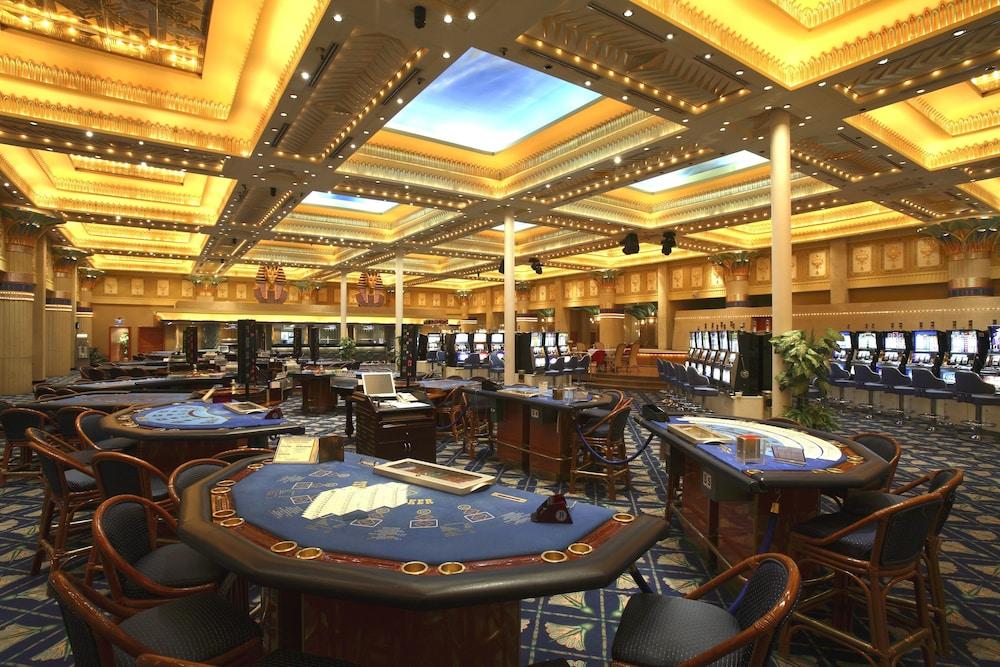 фото Отзывы эль в шейхе казино шарм