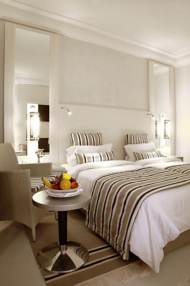 джерба плаза отель спа